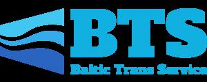 Baltic Trans Service